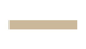 Botanica_Logo