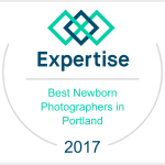 portland oregon family photographer